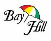Bay Hill Invitational Tee Times was amazing invitation design