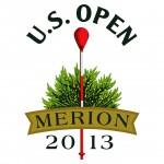 2013 U.S Open