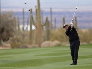 2013 Accenture Match Play