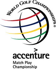 2013 Accenture Match Play