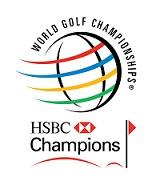 2013 HSBC Champions